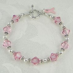 Many of my regular readers and subscribers might recall a review I did a few months ago for a GORGEOUS personalized bracelet from Beaded Royalty. I was fortunate to review the beautiful Mother's bracelet shown above. If you would like to read the full review you can find it here, http://www.shescribes.com/2010/08/beaded-royalty-heirloom-quality-customized-jewelry.html. I often joke that [...]