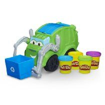 DEAL OF THE DAY - Up to 40% off select toys for Easter! - http://www.pinchingyourpennies.com/deal-of-the-day-up-to-40-off-select-toys-for-easter/ #Amazon, #Eastertoys
