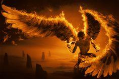 Fantasie Engel                                                                                                                                                                                 Mehr