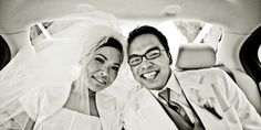 Interfaith Marriages - Catholic/Jewish and Catholic/Muslim It shouldn't matter as long as you both remember to respect and love each other. Wedding Songs, Wedding Bells, Wedding Stuff, On Your Wedding Day, Dream Wedding, Catholic Marriage, Marriage Vows, Wayfarer, Filipino Wedding