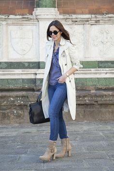 Outfits Archives - Irene's Closet - Fashion blogger outfit e streetstyle