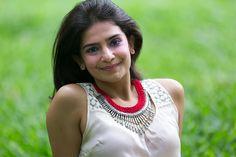 #paarisha Mumbai collection #paarisha.com
