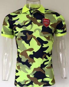 b27d807c1 17 18 Arsenal Alex Ozil soccer jersey (Email  jerseyguy sina.com)