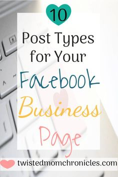 Social media is an important aspect of your business. In this post, I share with you 10 great ideas on what to post on social media when you're clueless. Facebook Marketing Strategy, Digital Marketing Strategy, Content Marketing, Online Marketing, Marketing Quotes, Marketing Strategies, Marketing Ideas, Media Marketing, Marketing Guru