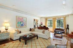 145-146 Central Park West, Apartment 2D (2012)