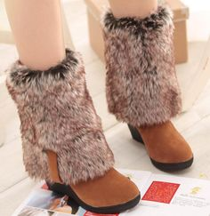 Aliexpress.com : Buy 2013 New arrive hot selling fashion high heel  leather half boots sexy women Size 34 39  free shipping snow winter boots from Reliable boots suppliers on ENMAYER CO., LIMITED $80.99
