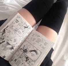 Japan tumblr | Япония