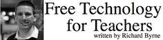 Free Technology for Teachers: Free apps for teaching in the flipped classroom Teaching Technology, Technology Tools, Educational Technology, Teaching Art, Google Classroom, Narrativa Digital, Google Earth, Digital Storytelling, Digital Literacy