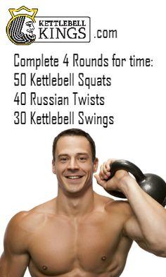 kettlebell cardio,kettlebell training,kettlebell circuit,kettlebell for women Fitness Workouts, Fitness Gym, Fun Workouts, Fitness Tips, Body Workouts, Glute Workouts, Fitness Equipment, Health Fitness, Kettlebell Kings