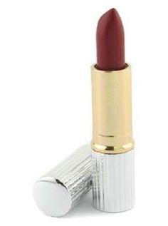 La Bella Donna Mineral Light Lip Color Mindful RedScreen Shot 2014-03-10 at 12.44.50 PM