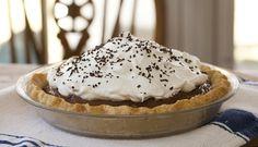 National Pie Day Pie Buffet