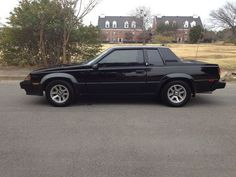 Sell used 1985 Toyota Celica GTS Convertible 2-Door 2.4L , Rare ...