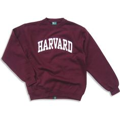 Ivy League College Sweatshirts