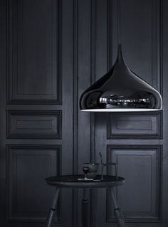   BLACK   the meeting of #modern & traditional yet #classic
