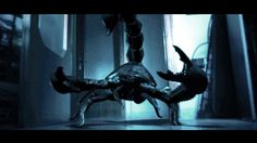 """Giant Scorpion, Science Fiction Art - """"The Giant Scorpion"""" - Sci-Fi Short Movie Watch here: http://www.andrearicca.it/the-giant-scorpion.html- Andrea Ricca Sci-Fi Short Movies, #scifi, #aliens, #sciencefiction, #spaceship, aliens abduction, close encounters, space monsters, science fiction art, spaceship, alien invasion, grey aliens, CGI, VFX, 3D, giant animals, giant spider, giant scorpion,  http://www.andrearicca.it/the-giant-scorpion.html  https://www.youtube.com/watch?v=OQCLQi96AkU"""
