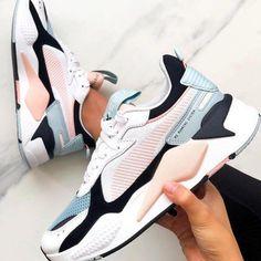 Nueva llegada niñas de verano cuña zapatos de la jalea cómoda mujer sandalias cuñas sandalias tacones altos zapatilla de cristal jalea zapatos @ VOVA