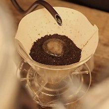 [ 드립퍼의 종류   커피상식 ] 종류별 드립퍼를 활용한 커피 추출방식에 대해 적어봅니다. : 네이버 블로그
