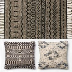 Loloi to Launch Magnolia Home by Joanna Gaines Collection at High Point Market   Article   News Archives   Rug News