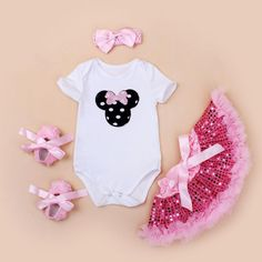 Like and Share if you want this  4PCs per Set Baby Girls Cartoon Pattern Romper Sequins Bling Petti Tutu Skirt Bowtie Headband Shoes for 0-24months     Tag a friend who would love this!     FREE Shipping Worldwide     Get it here ---> http://onlineshopping.fashiongarments.biz/products/4pcs-per-set-baby-girls-cartoon-pattern-romper-sequins-bling-petti-tutu-skirt-bowtie-headband-shoes-for-0-24months/