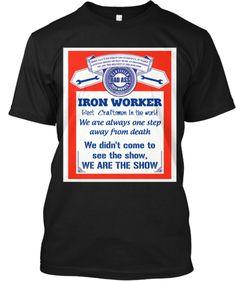 Trabajadores de la construcción follar esposa
