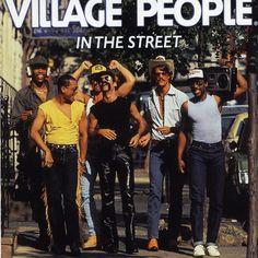 650185_1_f.jpg (800×800) village people