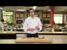 Super Quick Video Tips: Things You Should Know About Baking Spices