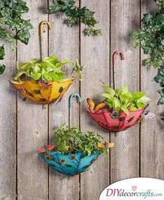 80 Awesome Spring Garden Ideas for Front Yard and Backyard - Diy Garden Decor İdeas