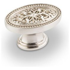 Traditional Cabinet And Drawer Knobs by Simply Knobs And Pulls Kitchen Cabinets Knobs And Pulls, Frameless Kitchen Cabinets, Cabinet And Drawer Knobs, Drawer Pulls, Kitchen Appliances, Contemporary Cabinets, Traditional Cabinets, Jeffrey Alexander, Decorative Knobs