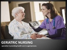 Struggling to Find a Good Nursing Home in Virginia? Nursing Care at Home May Be a Better Option, Best Care Home Care Nursing Service Agency in Virginia provides Slim Fast, Geriatric Nursing, Aging Parents, Nursing Career, Trouble, Home Health Care, Care Homes, Hospice, Nurses