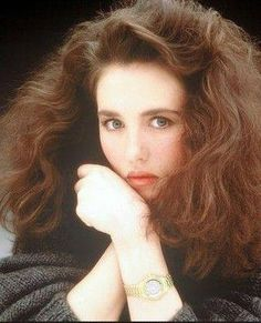 The Universal Man Isabelle Adjani, Star Francaise, Best Actress Award, Dominique, French Actress, Cannes Film Festival, True Beauty, Most Beautiful Women, Beautiful Actresses