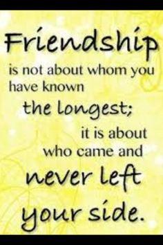 Quotes Enjoy Great Friendship Day Friend Best