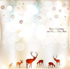 Christmas invitation cards christmas invitation cards image result for elegant christmas cards stopboris Gallery