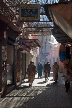 Morocco « Nadler Photography Portfolio: Cultural & Travel Photographs...