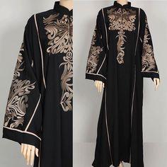 #elegant #rich #limitededition #limitedstock #vibrantlife #abayas #designer_collection #designer_clothing #hijabies #hanoon #boutique