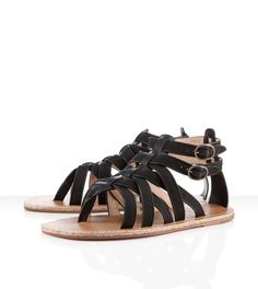 and | mansandals | yes you can | esp if louboutin