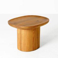 "Axel Einar Hjorth, ""Utö"" Coffee Table, Sweden, 1932 2"