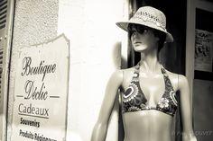 NBF27 - Boutique Déclic à Valensole - Alpes de Haute Provence 04