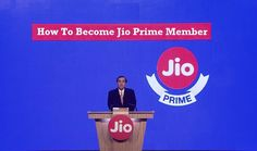 The Reliance Jio has crossed over 100 Million subscribers today in a short period of 170 days. Jio has made India as the leading country in the world in terms of mobile data usage. Solved: How To Use Jio 4G Sim In Any Modem or Dongle. Mukesh Ambani announced the future plans of Jio today. Jio is...