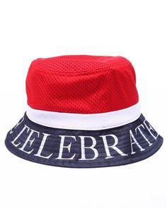 0ffb1eaa53d Civil - Home Team Mesh Bucket Hat Home Team