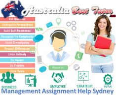 Get Suitable Assistance From The Experts In Completing Project Management Plan  Project Management is the desired field and becoming an attractive option for many students for its excellent job opportunities and lucrative salaries.