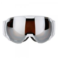 We are one of the exclusive stockists of Bogner ski wear in the UK, a leading brand in designer ski wear which is best known for its . Snowboard Goggles, Ski Goggles, Snowboarding, Skiing, Womens Ski, Ski Wear, Trends, White Stone, Bathroom Ideas