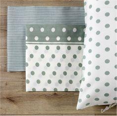 Lenzuola cotone: scegli il meglio per la tua camera da letto!
