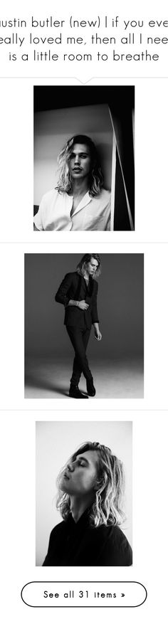 """""""austin butler (new) 