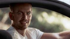 Vin Diesel hat große Pläne für die letzte Trilogie der Auto-Action-Saga. Auch wenn der Schauspieler verstorben ist, die Rolle von Brian OConner soll weiter leben! Fast And Furious 9: So kommt Paul Walker zurück ➠ https://www.film.tv/go/35374  #PaulWalker #FastAndFurious9 #FastAndFurious10