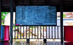 Vikasa Yoga Retreat, Koh Samui
