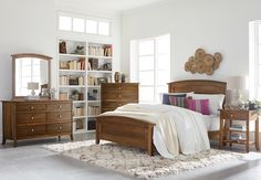 Mattie Lu is the best place to buy Amish furniture, home decor & outdoor living! Create the home where you love to live with solid wood furniture, outdoor furniture & decor made in USA by artisans. Hardwood Furniture, Amish Furniture, Furniture Direct, Home Furniture, Furniture Stores, 5 Piece Bedroom Set, Bedroom Sets, Bedding Sets, Oak Bedroom