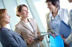 3 Don't Miss Conferences for Women Entrepreneurs