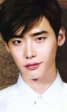 이종석 - this look always make my ❤ flutter Lee Jong Suk Cute, Lee Jung Suk, Julie Lee, Lee Jong Suk Wallpaper, Kang Chul, Park Hyung Shik, Doctor Stranger, W Two Worlds, Def Not