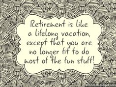 Funny Retirement Wishes: Humorous Quotes and Messages Funny Retirement Wishes, Retirement Messages, Retirement Countdown, Retirement Parties, Retirement Ideas, Me Quotes, Funny Quotes, Funny Memes, Teaching Music