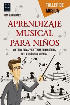 #musica #infancia